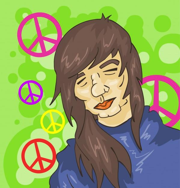 im 13 or 14 and awl draw u