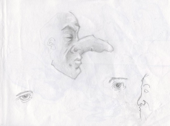 Chymo's Art