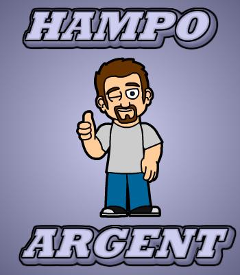 Hampo's
