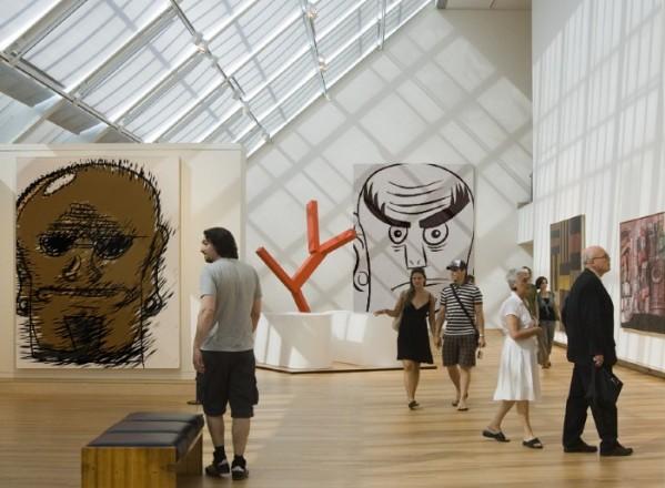 ashmans attempts at art