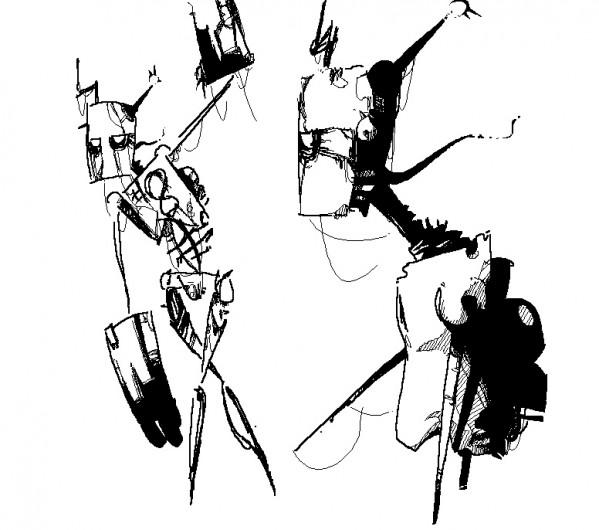 McScribbles