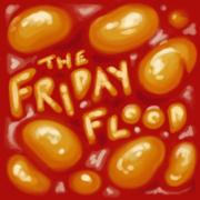 Flood the Portal Fridays! 2