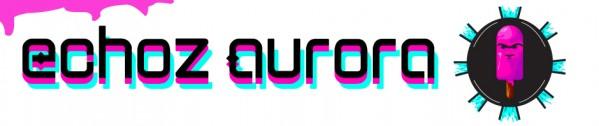 EchozAurora Logo Contest!
