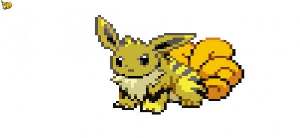 Pokemon FooeySun