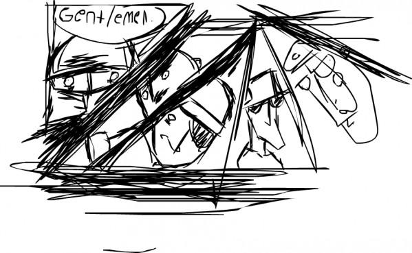 My art thread :D