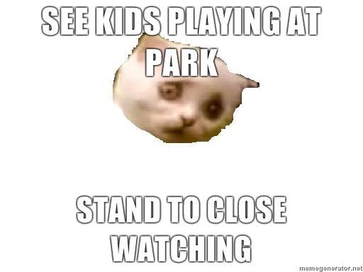 Memes!