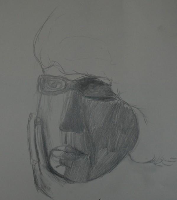 flashero's art?
