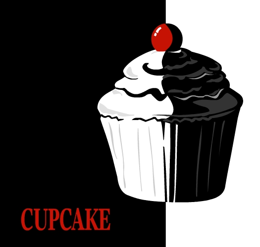 The Cupcake Collab