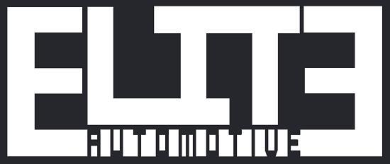 Logo Request - Automotive shop