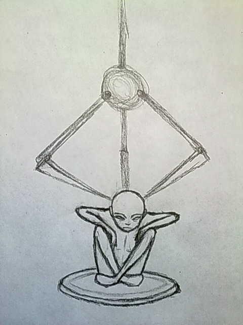 Mastermerol's Art Thread Of Deth!