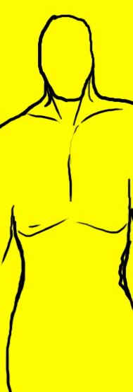 anatomy help thread