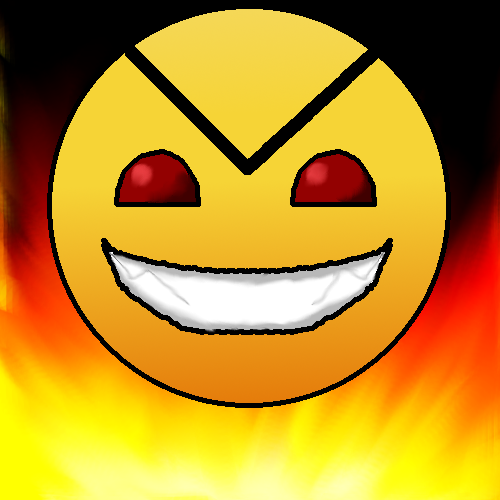 The Emoticon Collab!