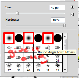 Improving your illustrations (Hell)