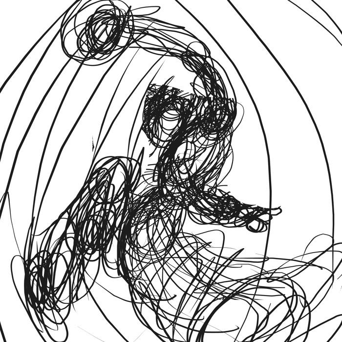 Zanezansorrow's Personal Art Thread