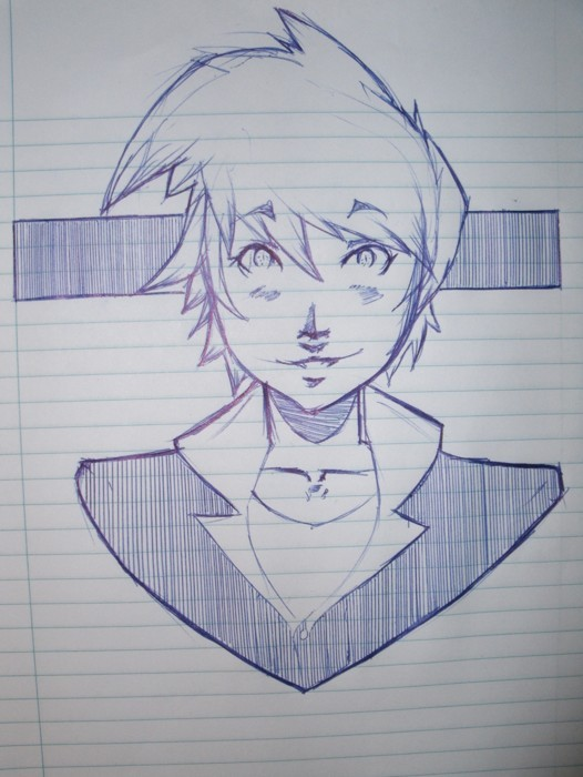 Zft Drawing S