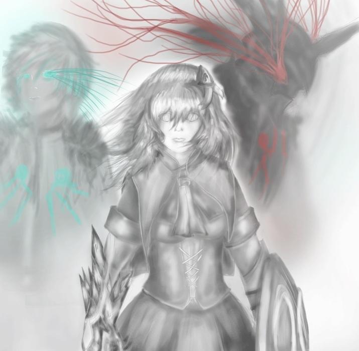 my drawing