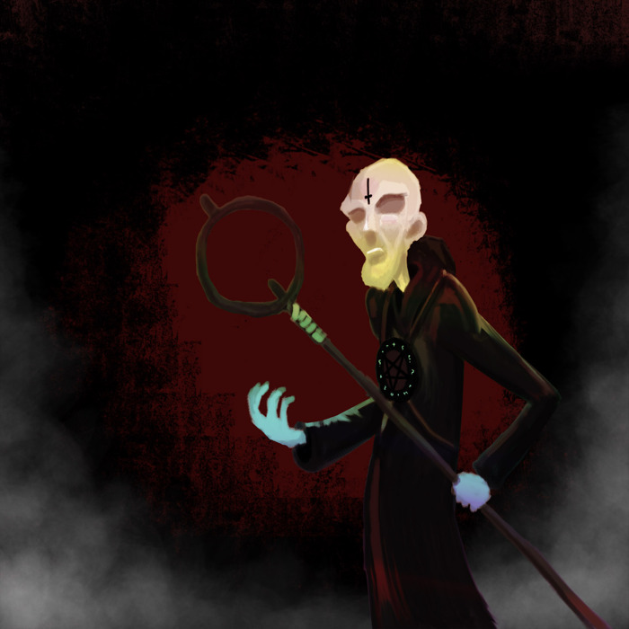 ChOW #53 Re-animator