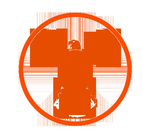 Logo Advice. (<3)