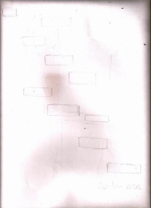 xTY3x's art thread