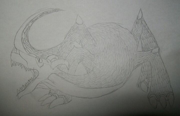 The Art of KiwiSundae!