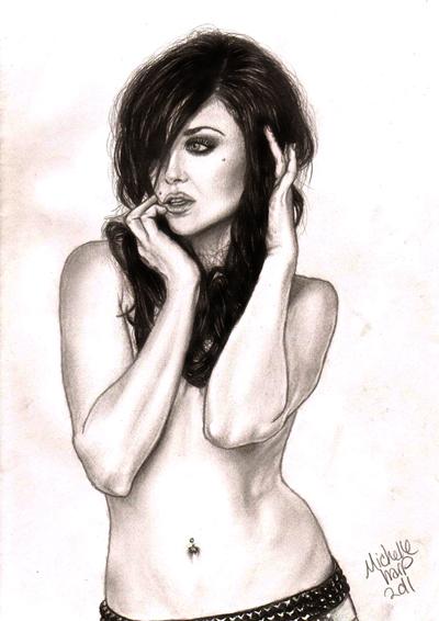 my Art Yo