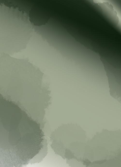 Some of my art II