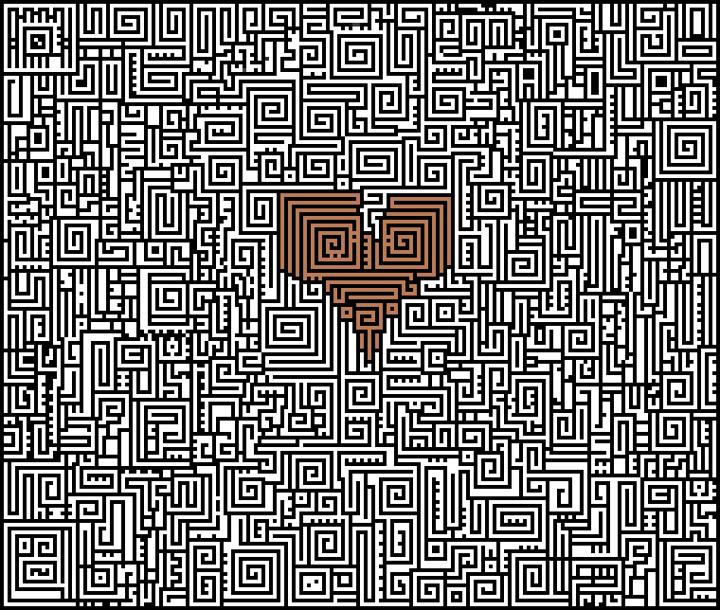 Secret Valentines Card Exchange