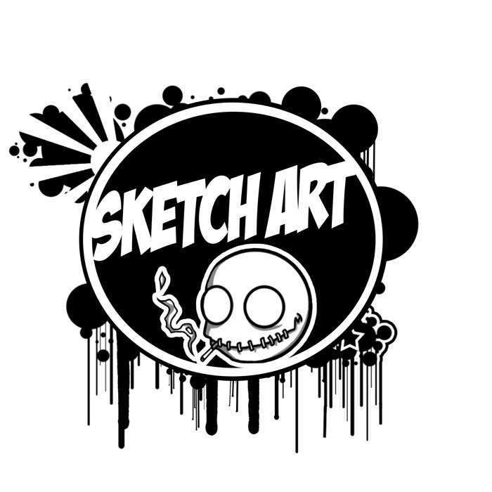 Looking for artists