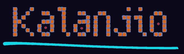 Logo For New Dubstep Artist Needed