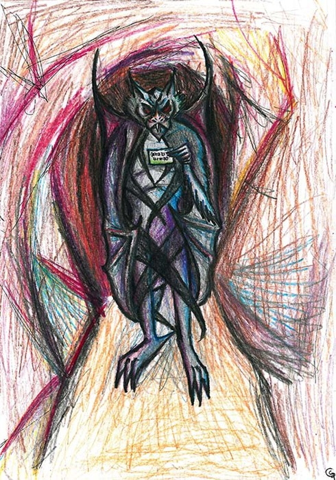 PAL1234567891's art thread