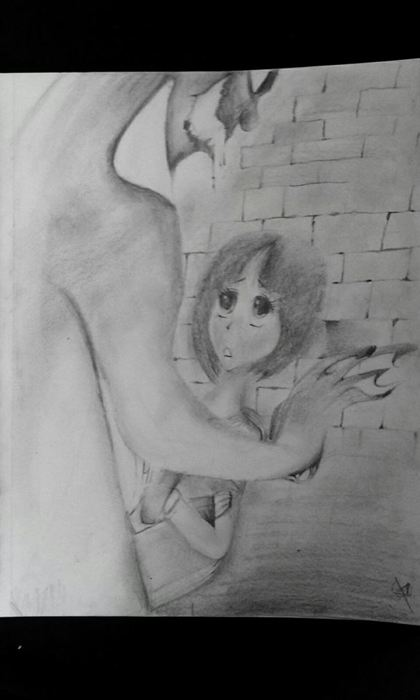 Rendibsivad's Arts