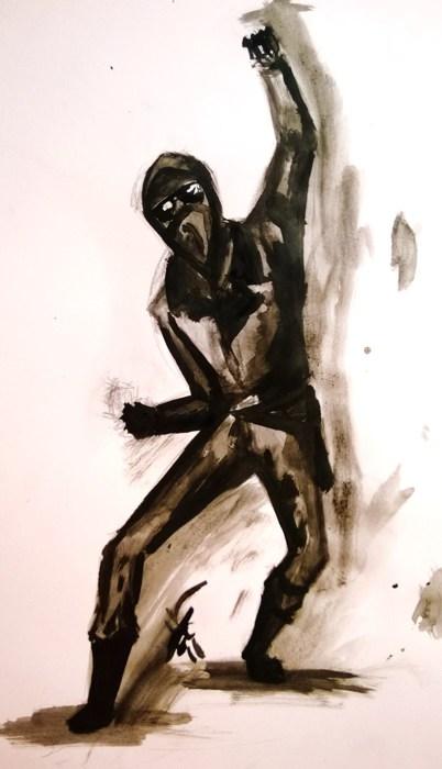 Art Weeklies