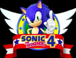 Sonic the Hedgehog remakes!!!