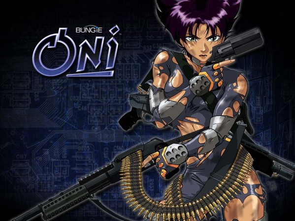 Favorte PS2 Game?