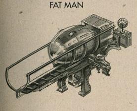 Favorite Weapon