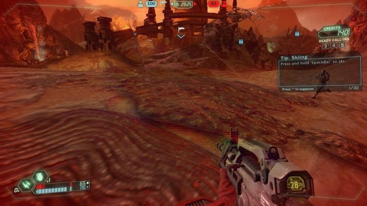 Name that game! [screenshots]