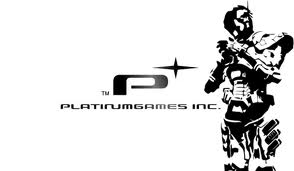 Your Favorite game company