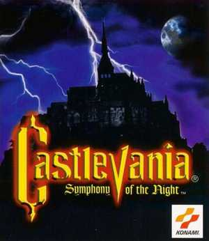 Favorite Playstation Game