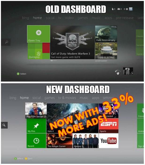 NG Gamerscore Leaderboard 2.0