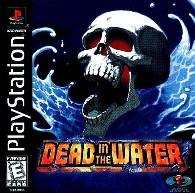 Best Water Graphics