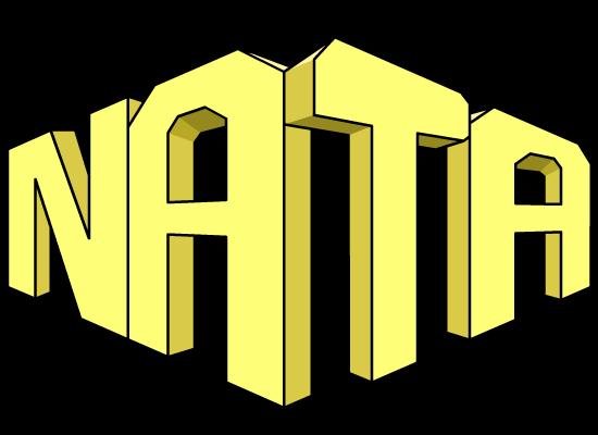 Nata Coming Soon