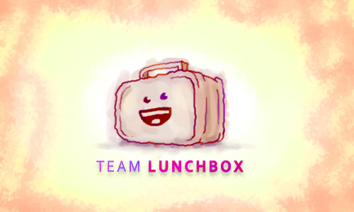 [submit] Jan 2011 Movie Jam Teams