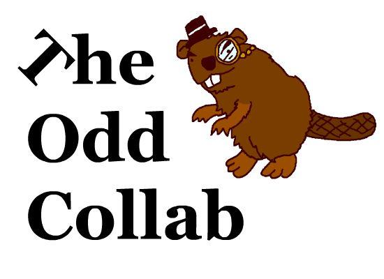 The Odd Collab