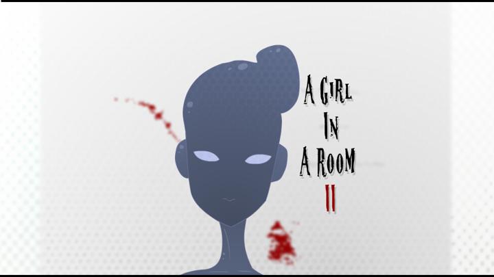 Halloween '14 (girl In A Room Ii)
