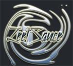 Newground Artist showcase thread