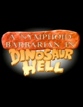 Looking for a Dino Orgy movie thing