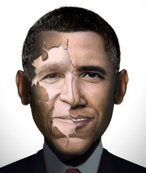 Will Obama win or lose the election