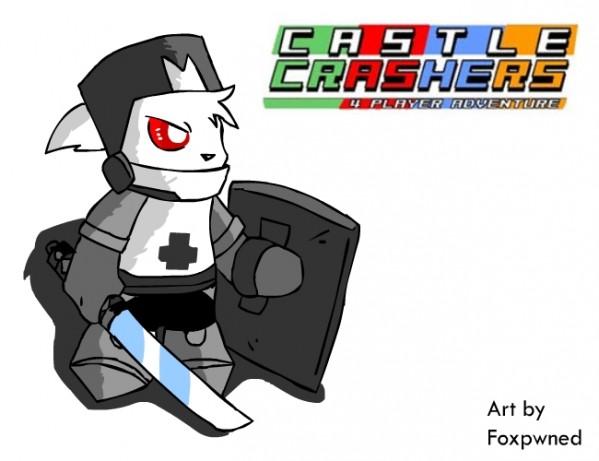 Art Portal!?