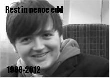 Edd Gould, 1988-2012